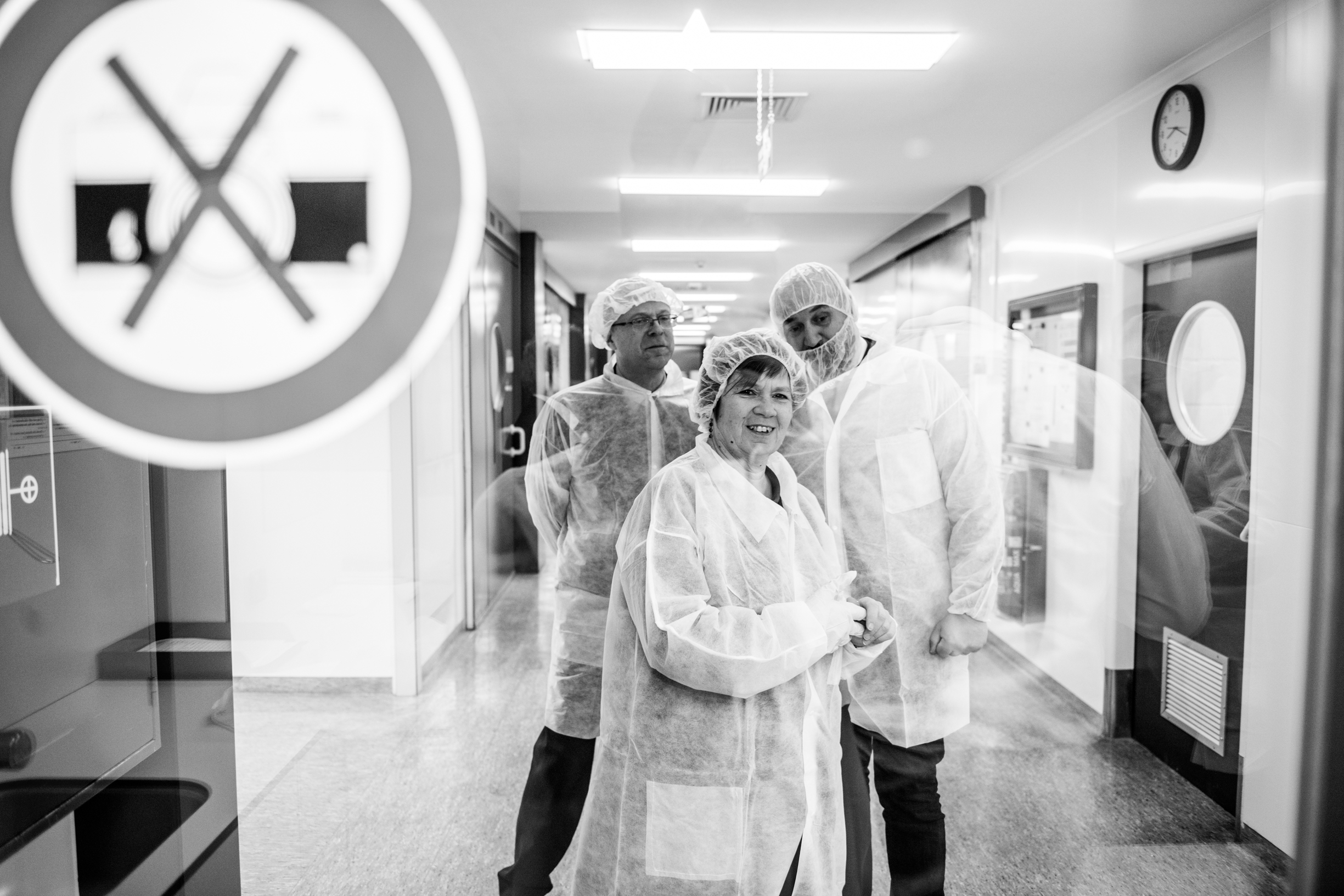 20180208WillyBorsus 48